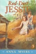 Red-Dirt Jessie