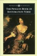 Restoration Verse