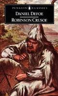 The Robinson Crusoe