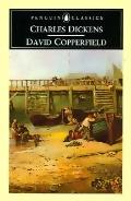 Personal History of David Copperfield
