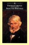 SELECTED WRITINGS (ED SHELSTON) (P)