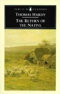 Return of the Native