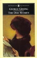 Odd Women