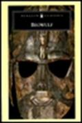 Beowulf A Prose Translation Penguin Classics