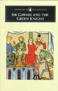 Sir Gawain and the Green Knigh