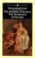 Barber of Seville and the Marriage of Figaro