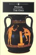 Odes of Pindar