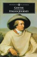 Italian Journey {1786-1788}