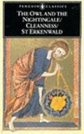Owl+nightingale/cleanness/st.erkenwald
