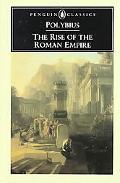 Rise of the Roman Empire