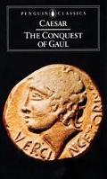 Conquest of Gaul