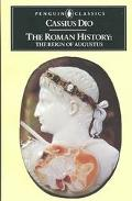 Roman History The Reign of Augustus
