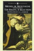 Essays A Selection