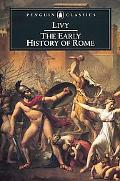 Early History of Rome