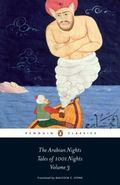 The Arabian Nights: Tales of 1,001 Nights: Volume 3 (Penguin Classics)