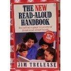 New Read-aloud Handbook