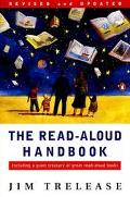 Read-Aloud Handbook