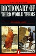 Penguin Dictionary of Third World Terms