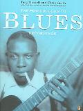 Penguin Guide to Blues Recordings