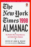 New York Times 1998 Almanac