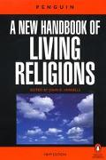 New Handbook of Living Religions