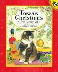 Tosca's Christmas