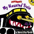 My Haunted Train