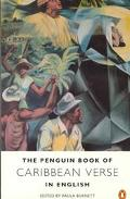 Penguin Bk.of Caribbean Verse in Engl.