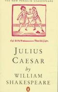 Julius Caesar (The New Penguin Shakespeare)