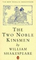 Two Noble Kinsmen