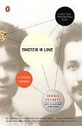 Einstein in Love A Scientific Romance