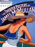 Theater Posters of James Mcmullan