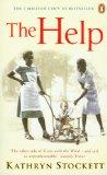 THE HELP.