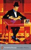 Selected Poems (Pessoa) - Fernando Pessoa - Paperback - REV
