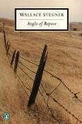 Angle of Repose