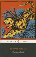 Penguin Classics the Jungle Book