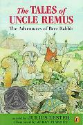 Tales of Uncle Remus The Adventures of Brer Rabbit