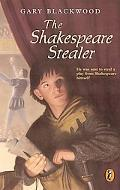 Shakespeare Stealer