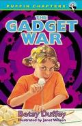 Gadget War