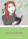Anne of Avonlea (Puffin Classics)