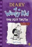 The Ugly Truth. by Jeff Kinney (Diary of a Wimpy Kid)