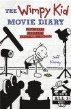 Wimpy Kid Movie Diary