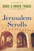 Jerusalem Scrolls