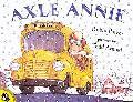 Axle Annie