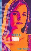 Week 5 Torn