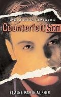 Counterfeit Son