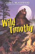 Wild Timothy