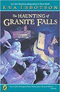 Haunting of Granite Falls