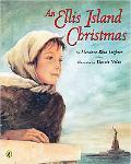 Ellis Island Christmas