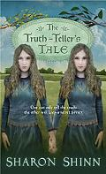 Truth-teller's Tale